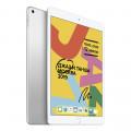 "Планшет Apple iPad 10,2"" 32Gb Wi-Fi MW752RU/A Silver"