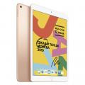 "Планшет Apple iPad 10,2"" 32Gb Wi-Fi MW762RU/A Gold"