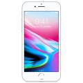 Смартфон Apple iPhone 8 128GB MX172RU/A Silver