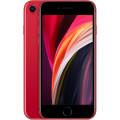 Смартфон Apple iPhone SE (2020) 64GB (PRODUCT)RED (MX9U2RU/A)