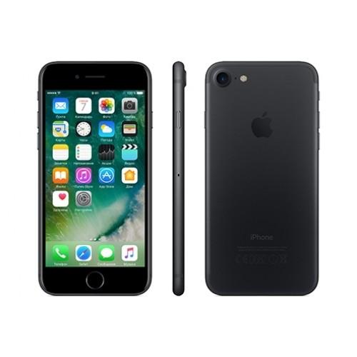 Apple iPhone 6 в Москве каталог с ценами и фото Эппл