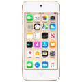 Плеер Apple iPod touch 7 32Gb Gold MVHT2RU/A