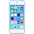 Плеер Apple iPod touch 7 128Gb Blue MVJ32RU/A