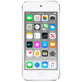 Плеер Apple iPod touch 7 32Gb Silver MVHV2RU/A