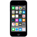 Плеер Apple iPod touch 7 32Gb Space Grey MVHW2RU/A