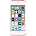 Плеер Apple iPod touch 7 32Gb Red MVHX2RU/A
