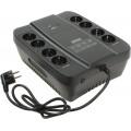 Резервный ИБП Powercom SPIDER SPD-1000N (SPD-1000N)Black