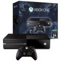 Игровая приставка Xbox One Microsoft 500Gb + Halo Master Chief Collection (5C6-00074)