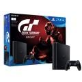 Игровая приставка Sony PlayStation 4 Slim 1 ТБ + Gran Turismo Sport (50914882)