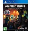 Видеоигра для PS4 Медиа Minecraft. Playstation 4 Edition