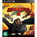Игра для PS3 Медиа Как приручить дракона 2