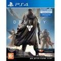 Видеоигра для PS4 Медиа Destiny Vanguard