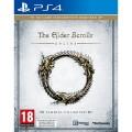 Видеоигра для PS4 Медиа Elder Scrolls Online: Tamriel Unlimited