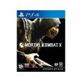 Видеоигра для PS4 Медиа Mortal Kombat X