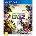 Видеоигра для PS4 Медиа PVZ Garden Warfare 2