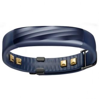 Фитнес трекер Jawbone UP3 Blue