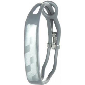 Фитнес трекеры Jawbone UP2 Silver