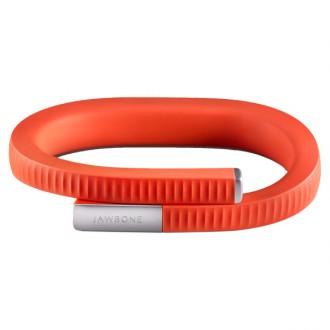 Фитнес трекер Jawbone Up 24 M Orange