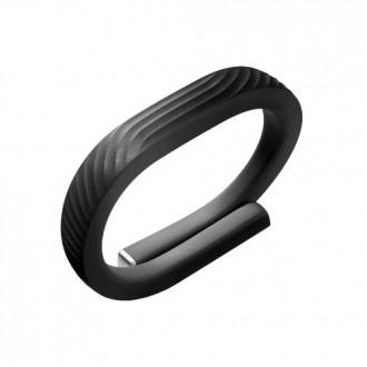 Фитнес трекеры Jawbone Up 24 Black