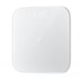 Весы электронные Xiaomi Mi Smart Scale 2 (XMTZC04HM)