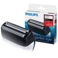 Режущий блок для электробритвы Philips QS6100/50