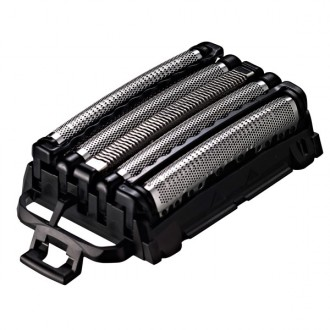 Сетка и режущий блок для электробритвы Panasonic WES9032Y1361