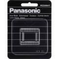 Режущий блок для электробритвы Panasonic WES9064Y1361