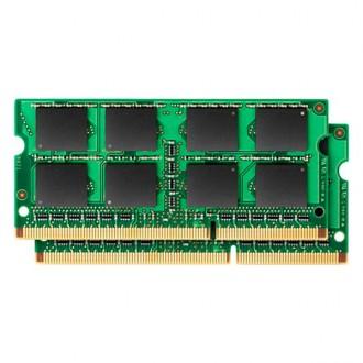Модуль памяти Apple MLFY2G/A 2x8Gb DDR3