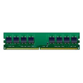 Модуль памяти Apple MF623G/A 4Gb DDR3