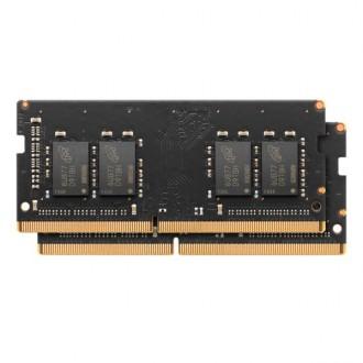 Модуль памяти Apple MP7M2G/A 2x8Gb DDR4