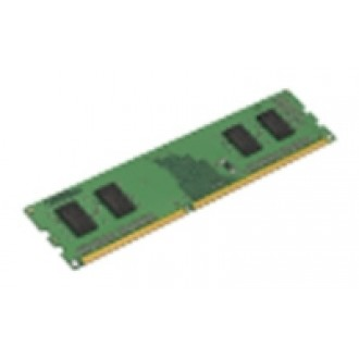 Модуль памяти KINGSTON VALUERAM KVR13N9S6/2 2Gb DDR3