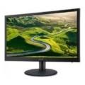 Монитор Acer EB192Qb(UM.XE2EE.002)Black