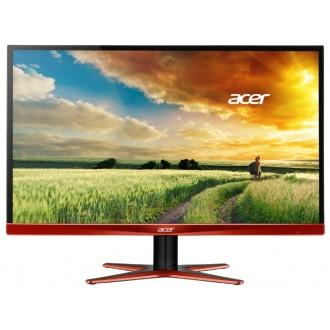 Монитор Acer XG270HUomidpx Black