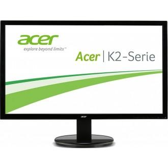 Монитор Acer K272HULDbmidpx Black