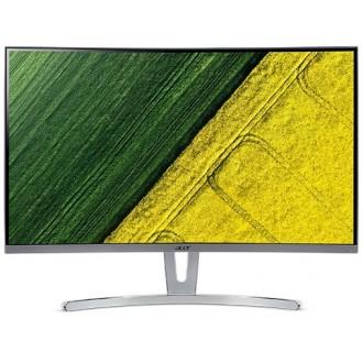 Монитор Acer ED273Awidpx White