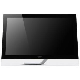Монитор Acer T232HLAbmjjcz Black