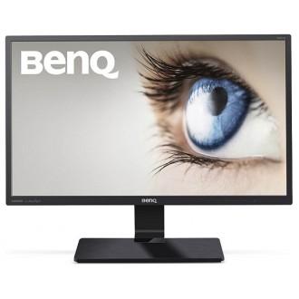 Монитор BenQ GW2470HL Black