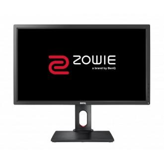 Монитор BenQ ZOWIE RL2755T Black