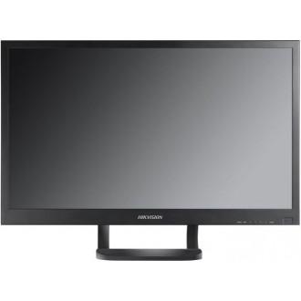 Монитор Hikvision DS-D5042FL Black