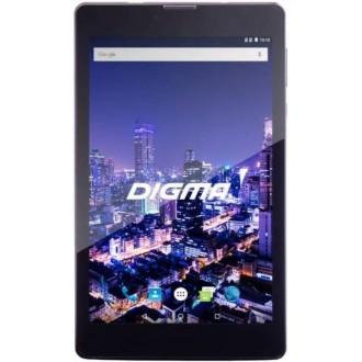Планшет DIGMA CITI 7507 Black
