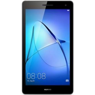 Планшет Huawei Mediapad T3 7.0 16Gb 3G BG2-U01 Grey