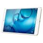 """Планшет HUAWEI MediaPad 8.4"""" 32GB BTV-DL09 Silver"""