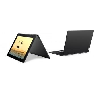 Планшет Lenovo Yoga Book YB1-X90F 64Gb champagne ZA0V0085RU