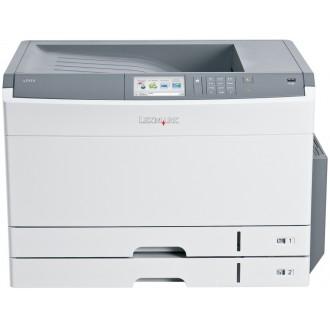 Лазерный принтер Lexmark C925de Gray