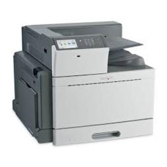 Лазерный принтер Lexmark C950de Gray