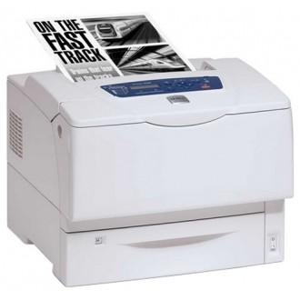 Лазерный принтер Xerox Phaser 5335N  White