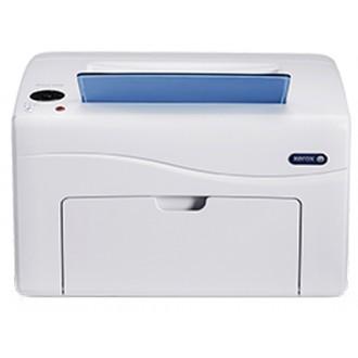 Лазерный принтер Xerox Phaser 6020  White