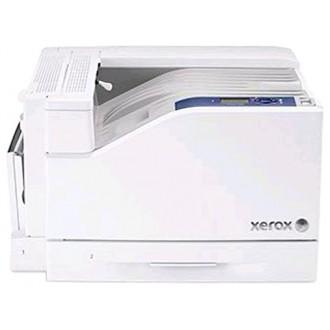 Лазерный принтер Xerox Phaser 7500DN  White