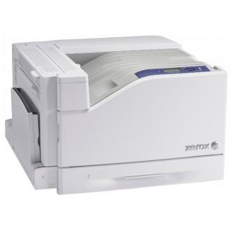 Лазерный принтер Xerox Phaser 7500N  White