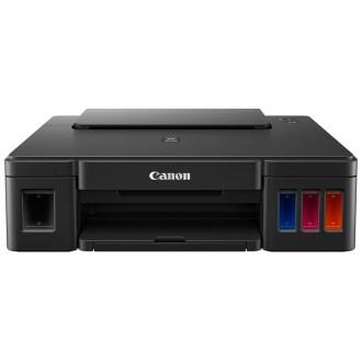 Принтер Canon PIXMA G1411 Black